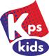 KPS Kids